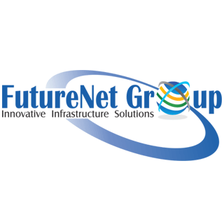 FutureNet Group logo