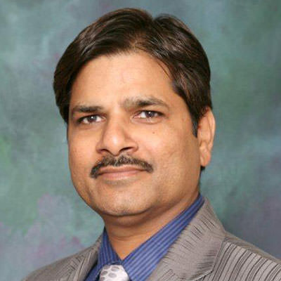 http://uspaacc-midwest.com/images/uploads/staff/perry-mehta.jpg